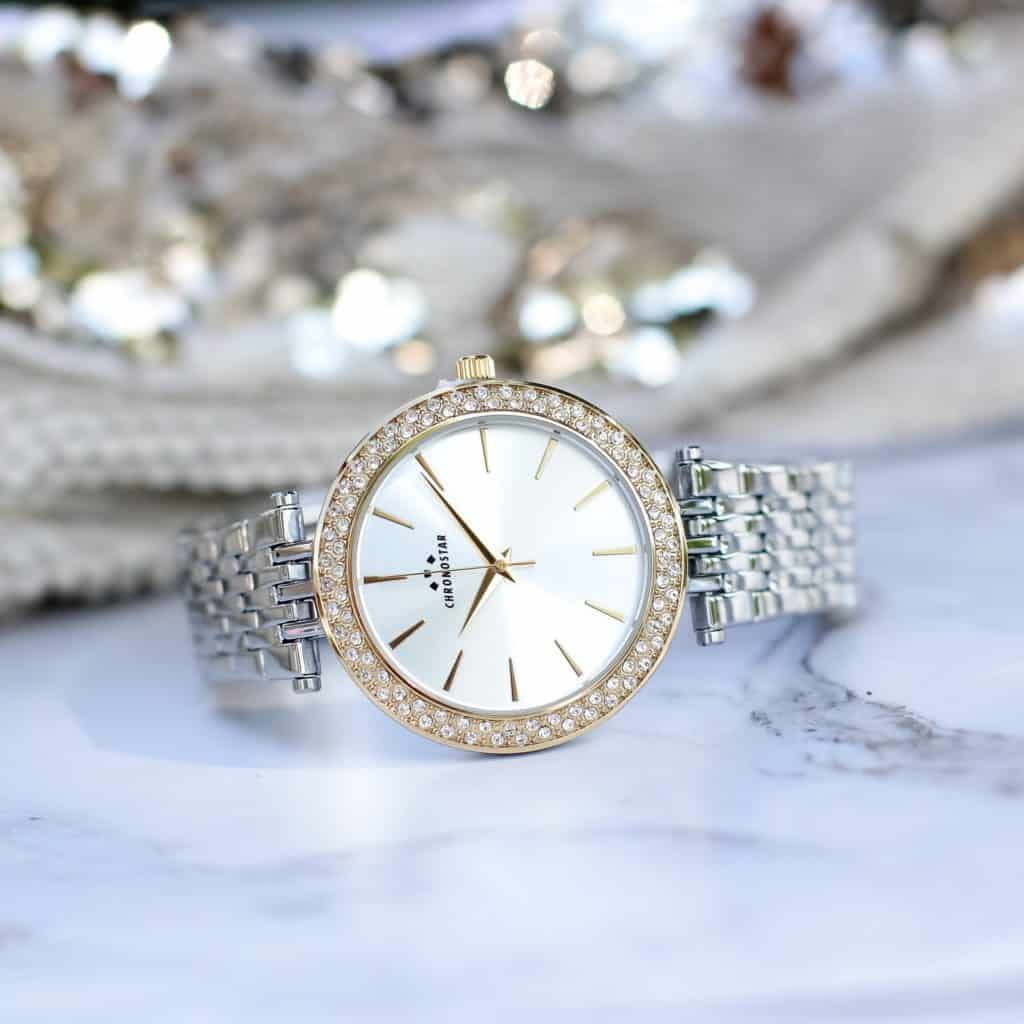 10 Best Hand Watch For Women 2019