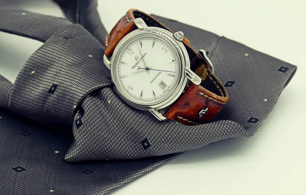 Some Of The Most Expensive Watch Ideas