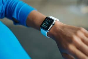 4 Health and Fitness Gadgets We Loved from CES 2020