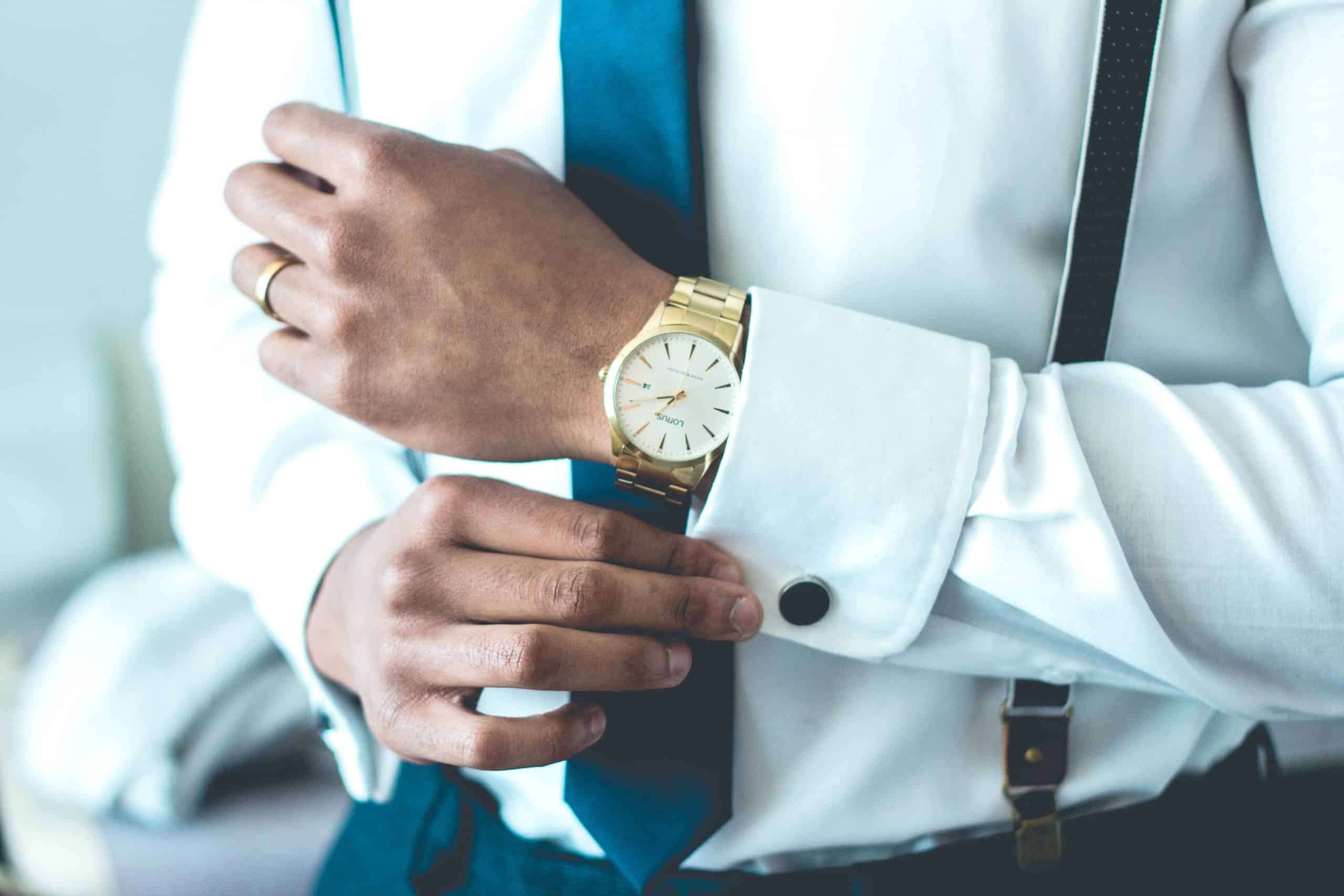 How To Buy The Best Hand Watches