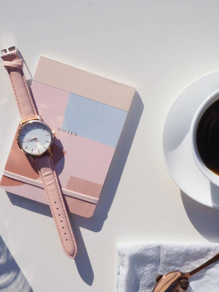 A Guide To Choose The Right Fossil Female Watches