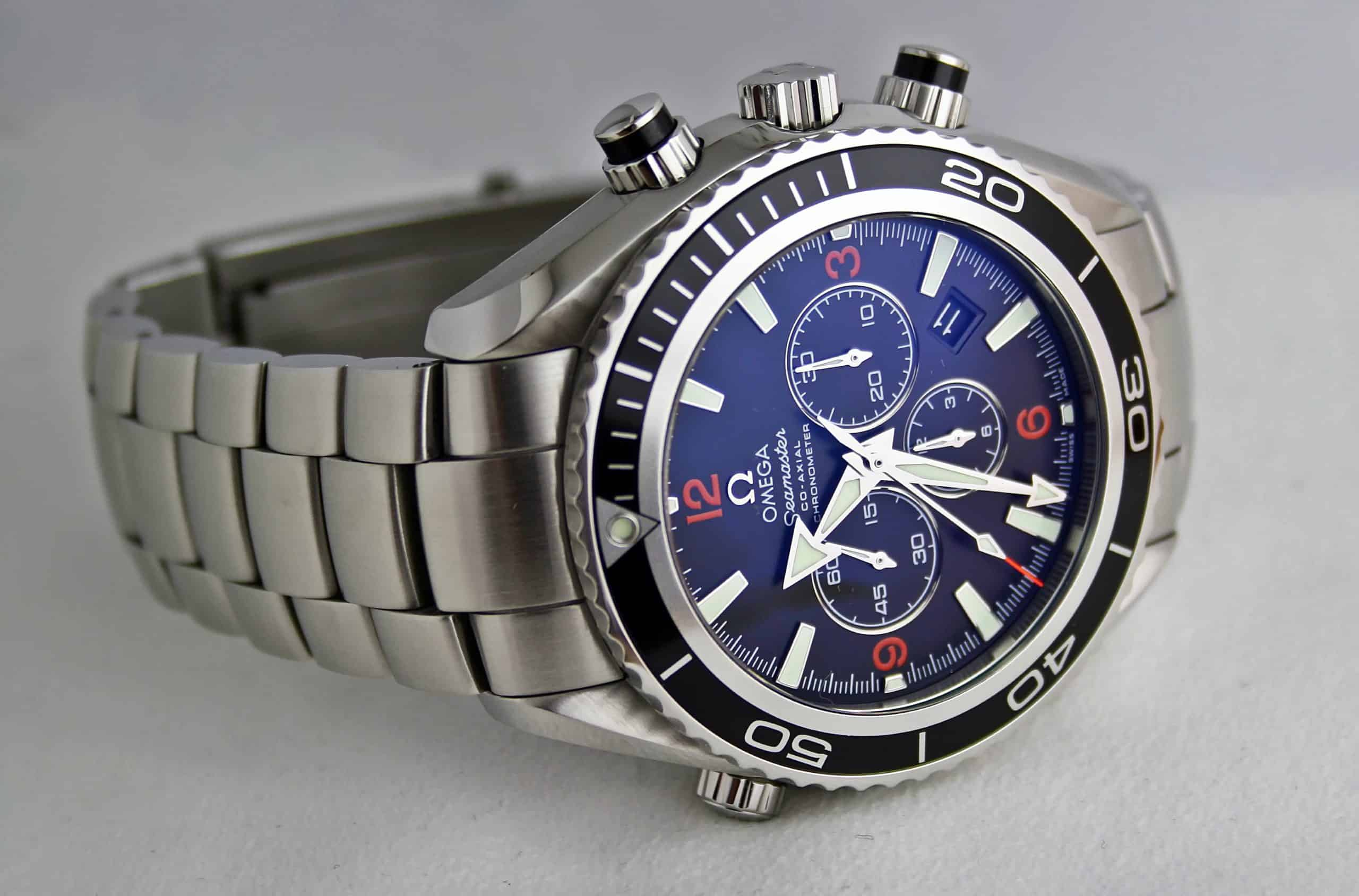 The Secrets On Buying From A Seiko Brand Watch Dealer
